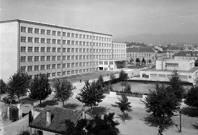 Gradnje Prostor I Vezano Milovan Kovacevic