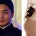 Sya Pala Ang Ex- Gf Ni Coco Martin Na Si Katherine Luna