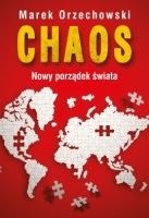 https://muza.com.pl/zapowiedzi/3015-chaos-nowy-porzadek-swiata-9788328709928.html