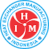 Lowongan Kerja Bulan Maret 2019 di PT. Heat Exchanger Manufacturing Indonesia - Semarang