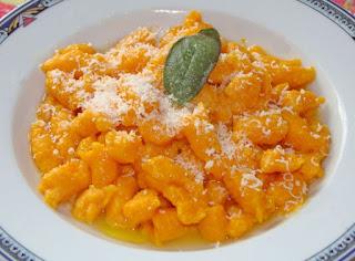 Ricettario online ricette di cucina for Ricette on line
