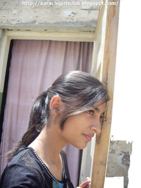 Karachi Girls Pics | download bokep jepang bokep indo abg ...