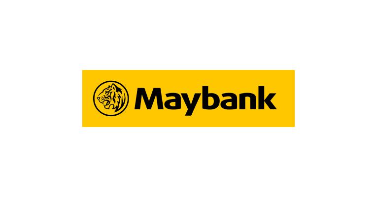 Peluang Kerjaya Terkini di Malayan Banking Berhad Maybank