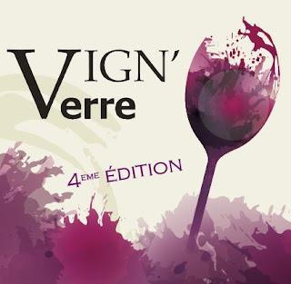 https://megavins.blogspot.fr/2017/10/vigno-verre-dautomne-chez-le-caviste.html