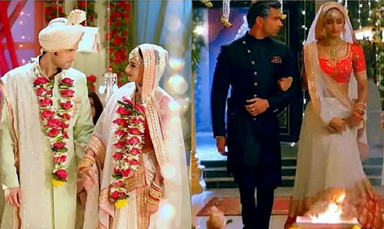 Big Dhamka : Anurag shocked with Mr Bajaj's marriage invitation in Kasauti Zindagi Kay