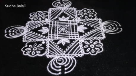 Simple-padi-kolam-for-Vijayadasami-2382020.png