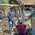 Kini Warga RT 03 RW 07 Desa Sukamukti Dapat Menggunakan Air Bersih dari Program ADD 2019