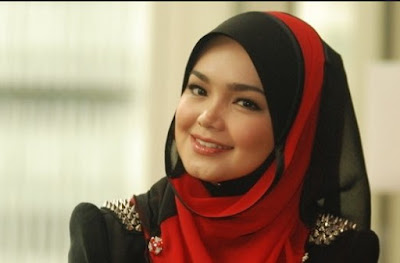 Download Lagu Siti Nurhaliza Full Album Mp3 Lengkap