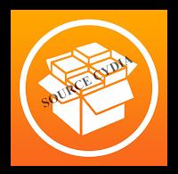 Daftar 5 Best Cydia Source ( Repository ) Terbaru 2016