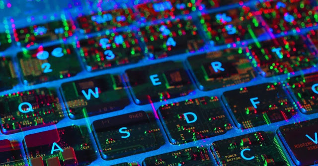 ¿Es posible protegerse por completo del robo de credenciales?