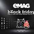 Black Friday 2015 | Quizuri online