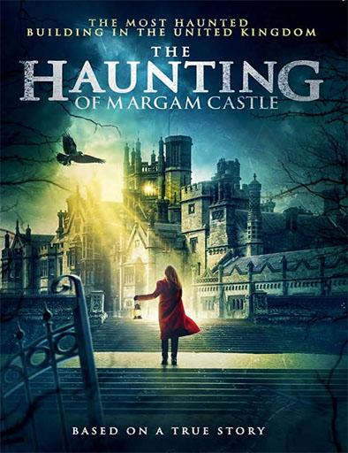 La maldición del castillo de Margam