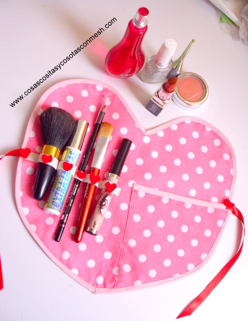 Regalos Para Mujer En San Valentin Cositasconmesh