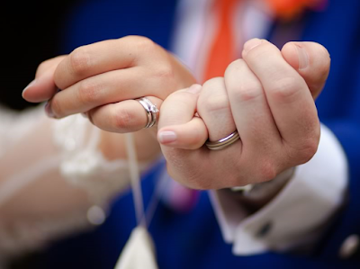 11 Things They Don't Tell You About Getting Engaged