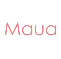 maualogo.png