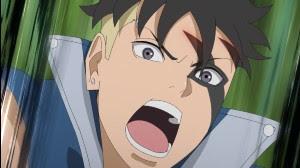 Assistir Boruto: Naruto Next Generations - Episódio 200, Download Boruto Episódio 200 Assistir Boruto Episódio 200, Boruto Episódio 200 Legendado, HD, Epi 200