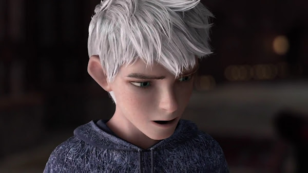 Screen Shot Of Hollywood Movie Rise of the Guardians (2012) In Hindi English Full Movie Free Download And Watch Online at worldfree4u.com