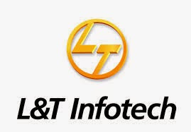 L&T Infotech Job Openings for freshers 2014
