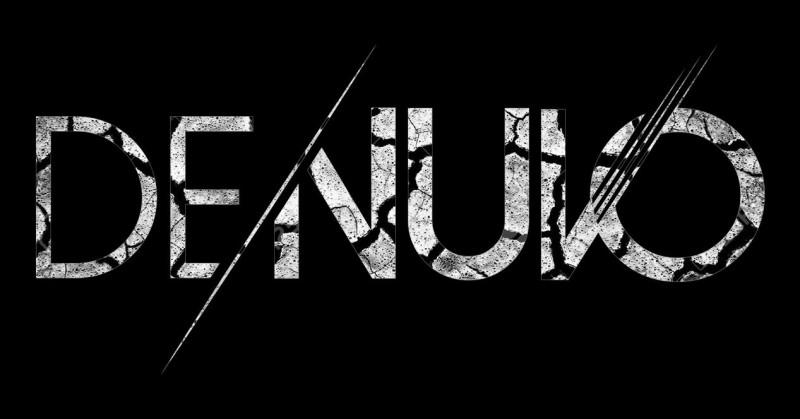 Capcom removes Denuvo from Monster Hunter: World