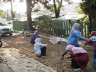 permainan tradisional petak jongkok