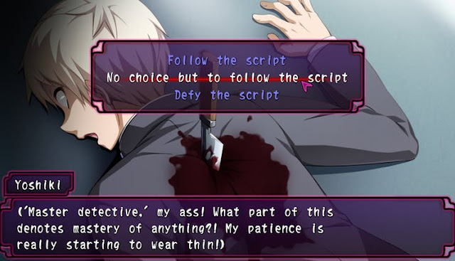 Corpse Party: Sweet Sachiko's Hysteric Birthday Bash Free Download PC Game Cracked in Direct Link and Torrent. Corpse Party: Sweet Sachiko's Hysteric Birthday Bash – Vengeful spirit Sachiko Shinozaki is having a birthday bash, and the lovable cast of damned souls from the Corpse Party…