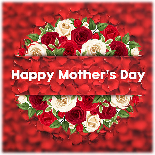 Happy Mother's Day wallpaperHappy Mother's Day wallpaper