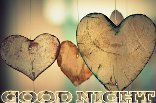 Good night love image, good night,