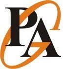 Lowongan Kerja PT Prima Andalan Group
