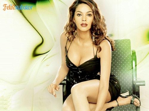 artis india hot