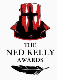 2021 नेड कैली अवार्ड्स की विजेताओं ने नाम घोषित