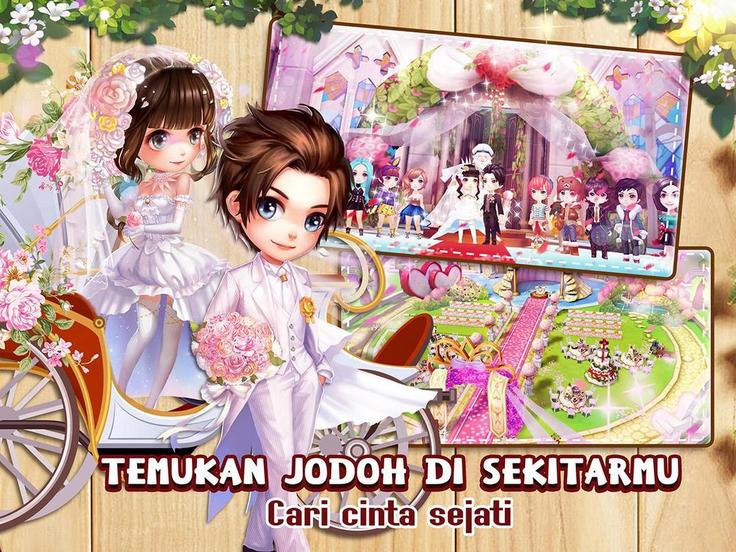 game online 7 kencan free