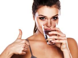 5 Cara Ini Efektif Menambah Berat Badan Dengan Cepat