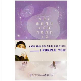 Sức Mạnh Của Ngôn Từ ebook PDF EPUB AWZ3 PRC MOBI