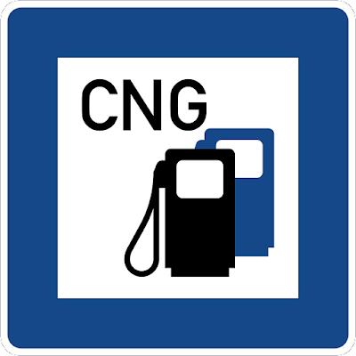 What is the difference between CPG and LNG in Hindi