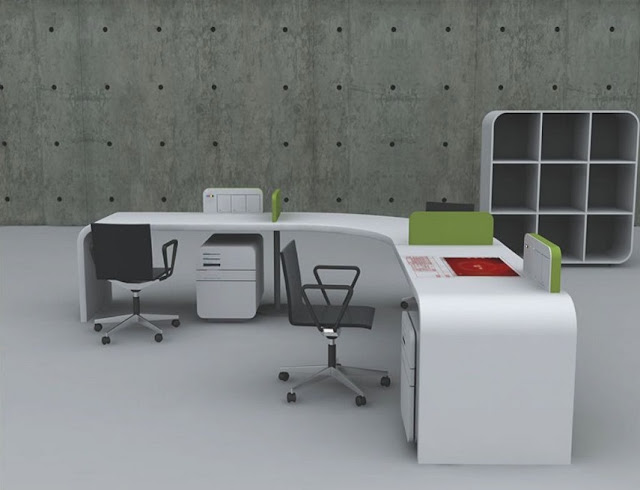 best buy white modern office furniture design concepts ideas for sale