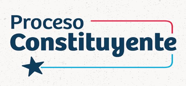 Organizaciones internacionales apoyan a sindicatos chilenos en proceso constituyente