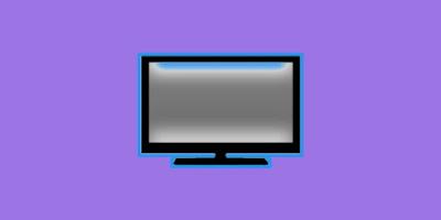 Kode Remot TV Votre Lengkap LED, Slim, LCD dan Tabung Beserta Panduan Setting