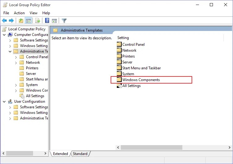 windows-10-group-policy-updates