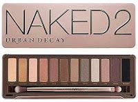 onde-comprar-paleta-urban-decay-naked2-importada-dos-eua-no-brasil
