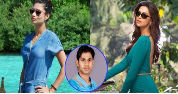 Indian-Cricketer-wife,Gujarati-News,gujarati-news-online,jacqueline-fernandez,divya-khosla,prachi-desai,madhuri-dixit,deepika-padukone,nargis-fakhri,rani-mukherjee,isha deol,bollywood-news