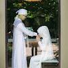 Istri Adalah Saham Akhirat, Maka Beruntunglah Bagi Seorang Suami Yang Menyadarinya Dengan Bijak