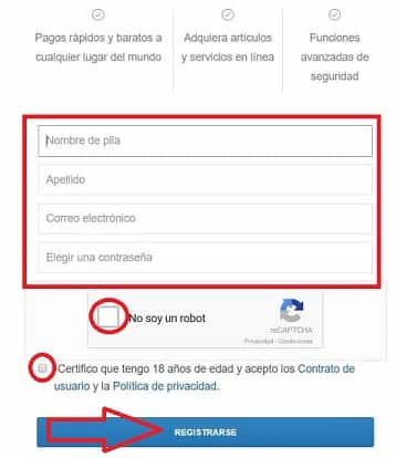 comprar dragon chain registro en Coinbase