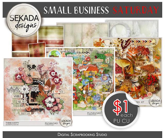 https://www.digitalscrapbookingstudio.com/sekada-designs/?category_id=4980