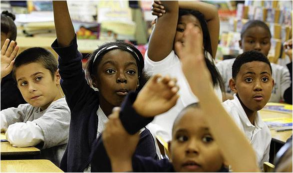 students_underperform_in_high_density_black_schools