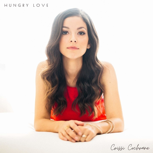 The Indies presents Crissi Cochrane and the music video for her song titled Hungry Love from her album titled Heirloom. #CrissiCochrane #HungryLove #MusicVideo #TheIndies #MusicTelevision