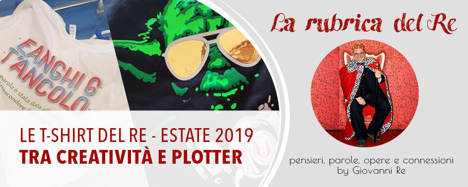 LA PULCE maggio 2019 by Edit Italia S.r.l. issuu