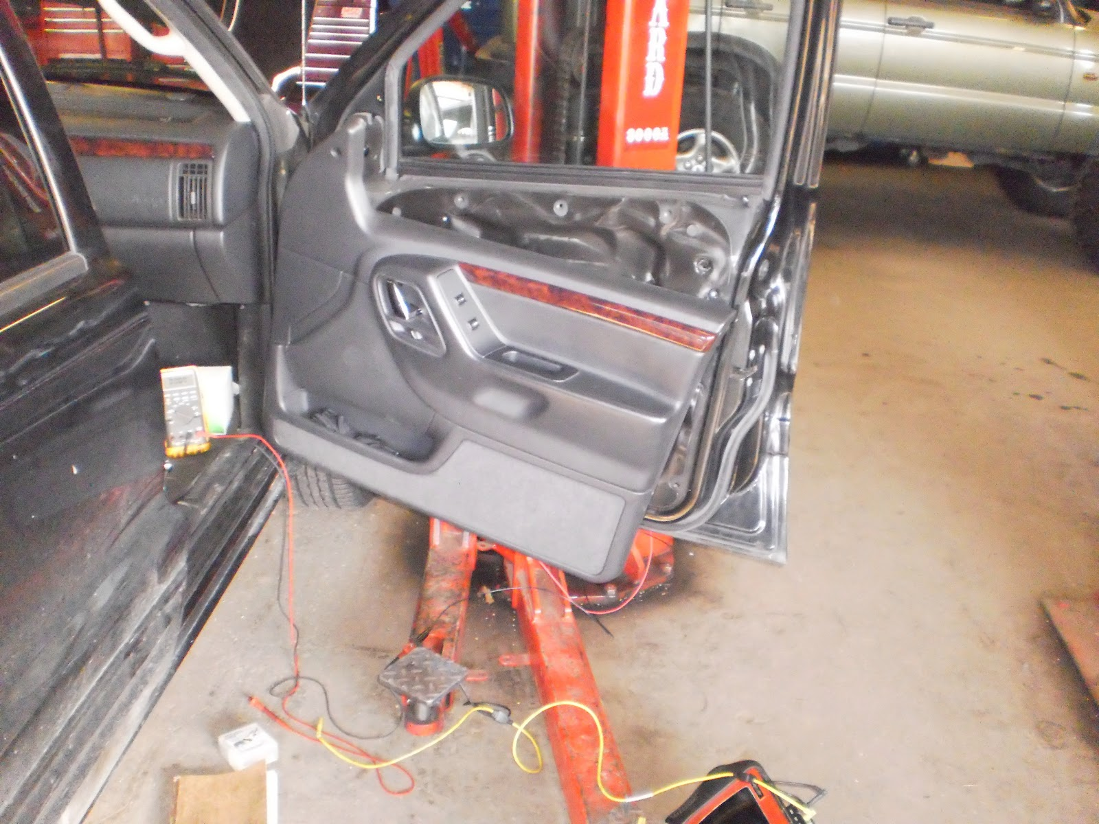 2004 jeep grand cherokee driver door wiring diagram reading a car harness pci bus 27 images