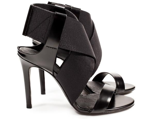PedroGarcía-zapatosbonitos-elblogdepatricia-shoes-calzado