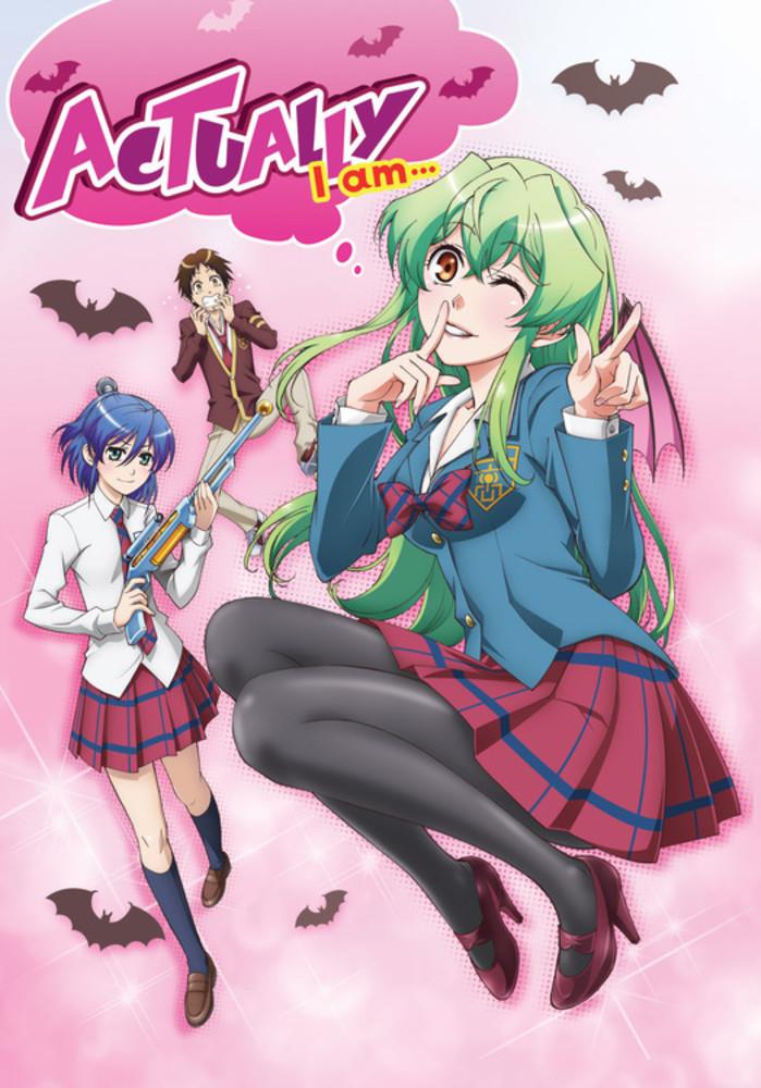 robert s anime corner blog eastern star s new anime