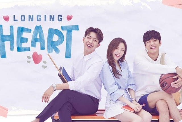 Download Drama Korea My First Love Batch Subtitle Indonesia